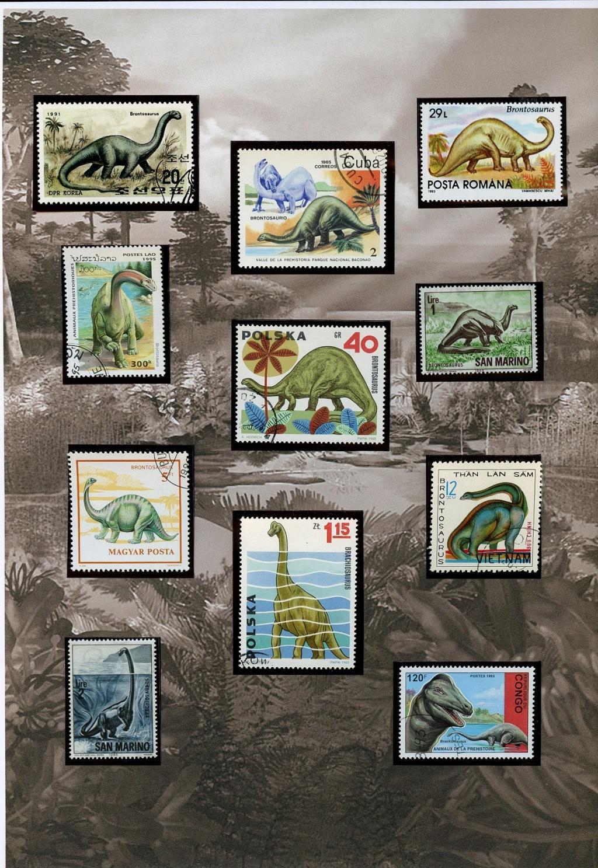 Dinosaurier 002a_j10