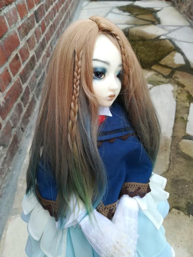 [vends] plusieurs wig 30€ fdp inclus Img_2016