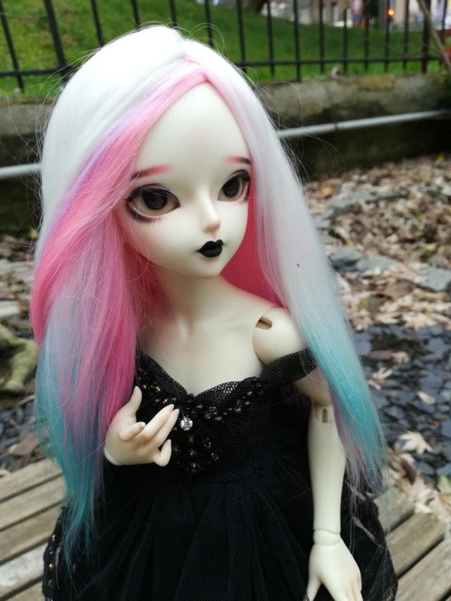 [vends] plusieurs wig 30€ fdp inclus Img_2032