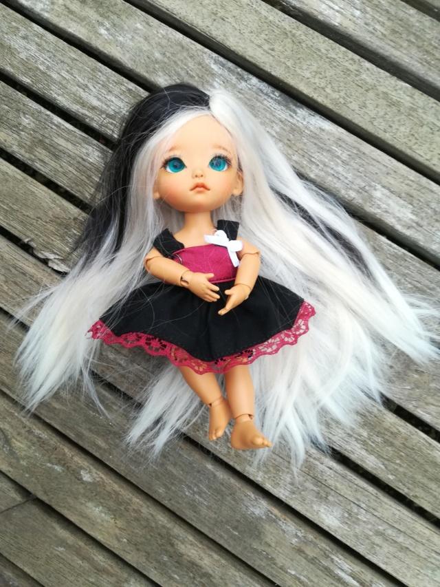 [vends] plusieurs wig 30€ fdp inclus Img_2041