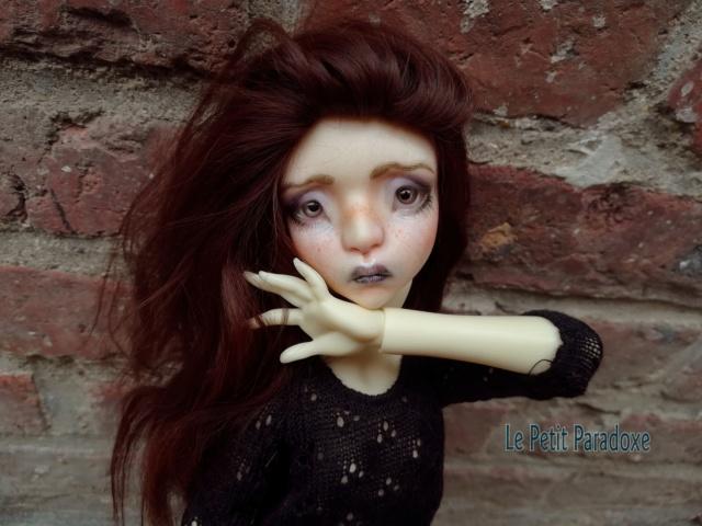 Millie Choupie, vampire sans nom Photos20