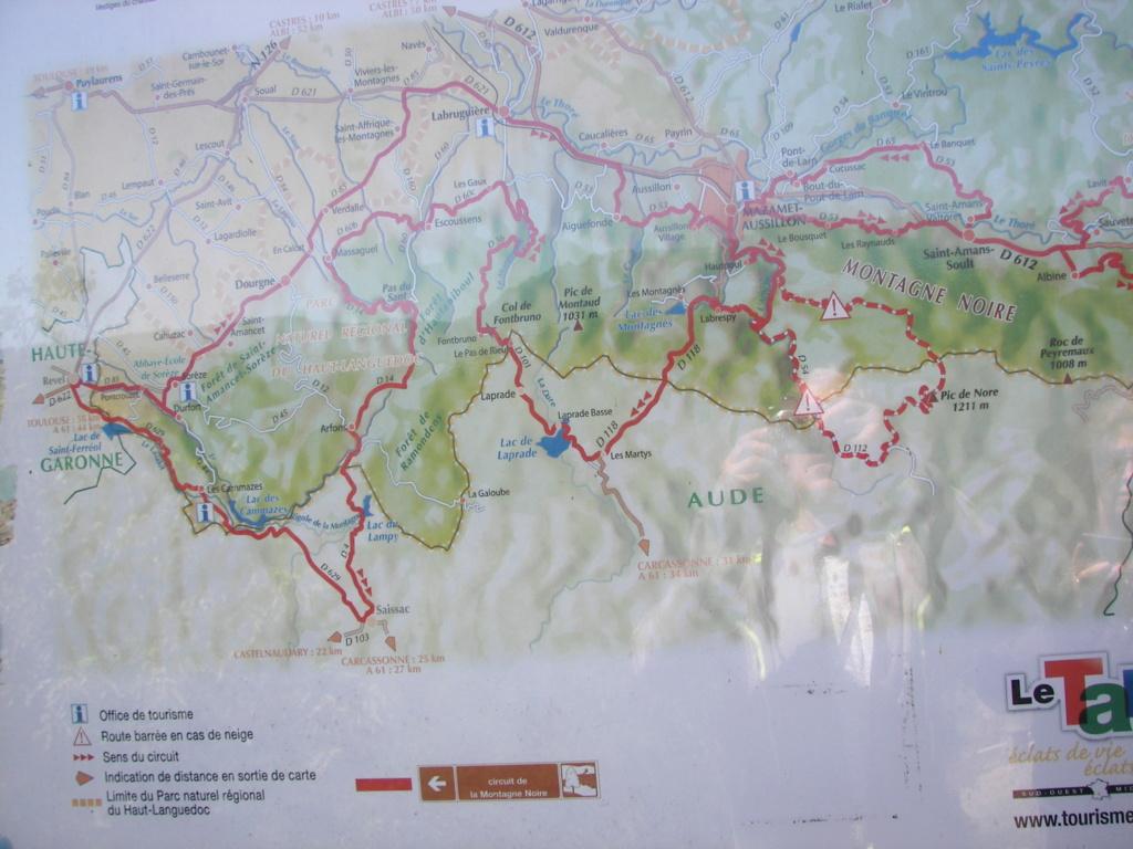 C.R. Occitanie - Journée Montagne Noire le 2 aout  100_9310