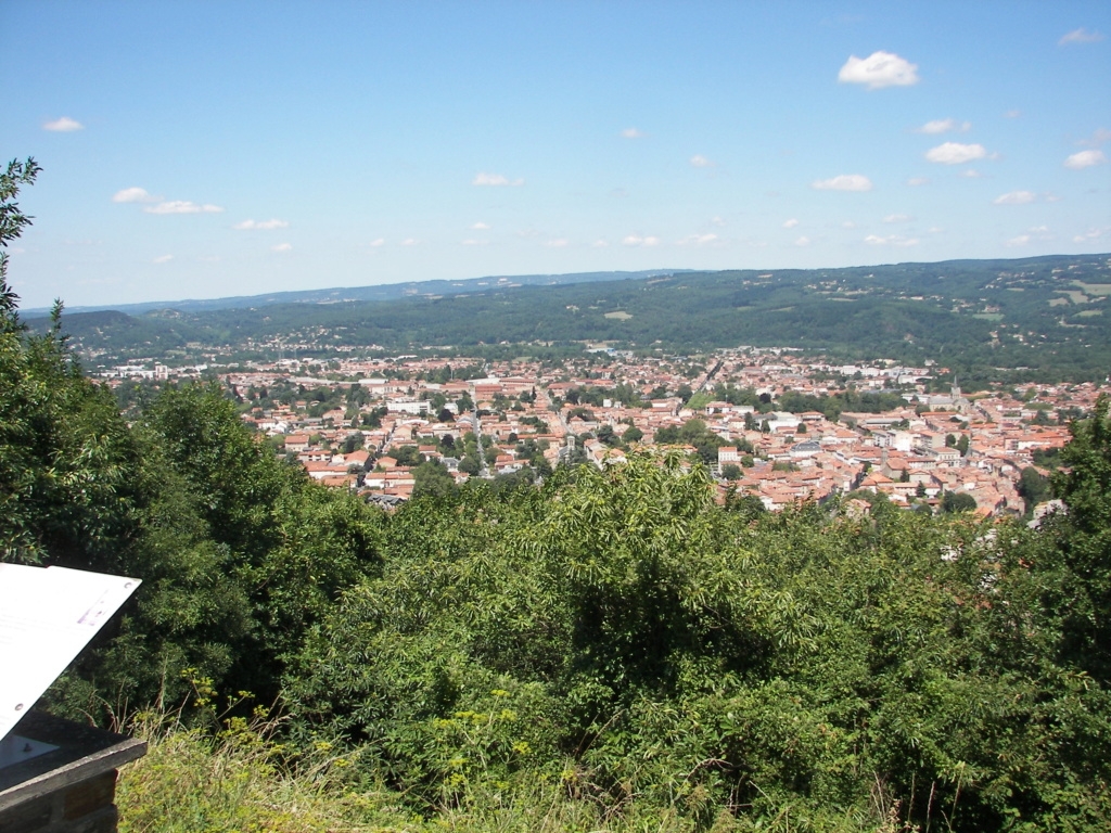 C.R. Occitanie - Journée Montagne Noire le 2 aout  100_9313