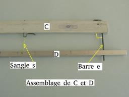 Galère Vénitienne RC - Galéa  - Page 2 Ga_ch134