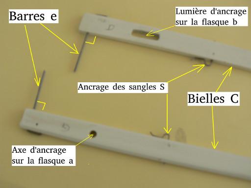 Galère Vénitienne RC - Galéa  - Page 2 Ga_ch137