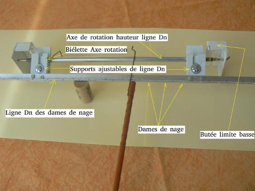 Galère Vénitienne RC - Galéa  - Page 2 Ga_ch153