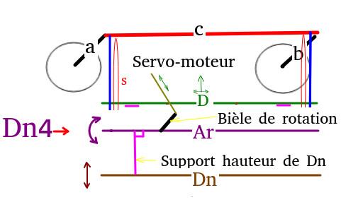 Galère Vénitienne RC - Galéa  - Page 2 Ga_ch159