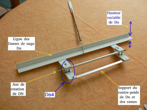 Galère Vénitienne RC - Galéa  - Page 2 Ga_ch160