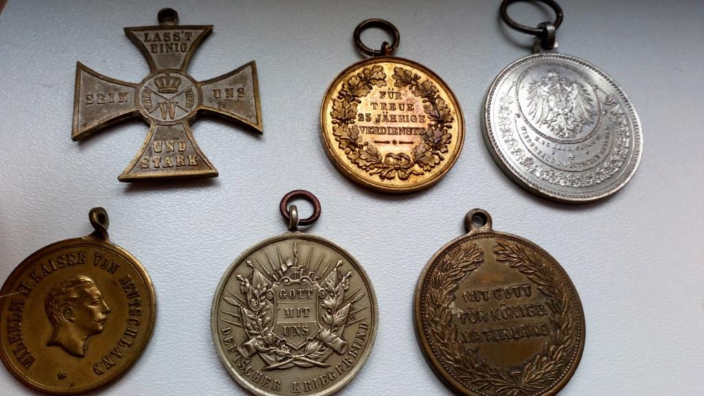 médailles allemandes   Dsc_0222