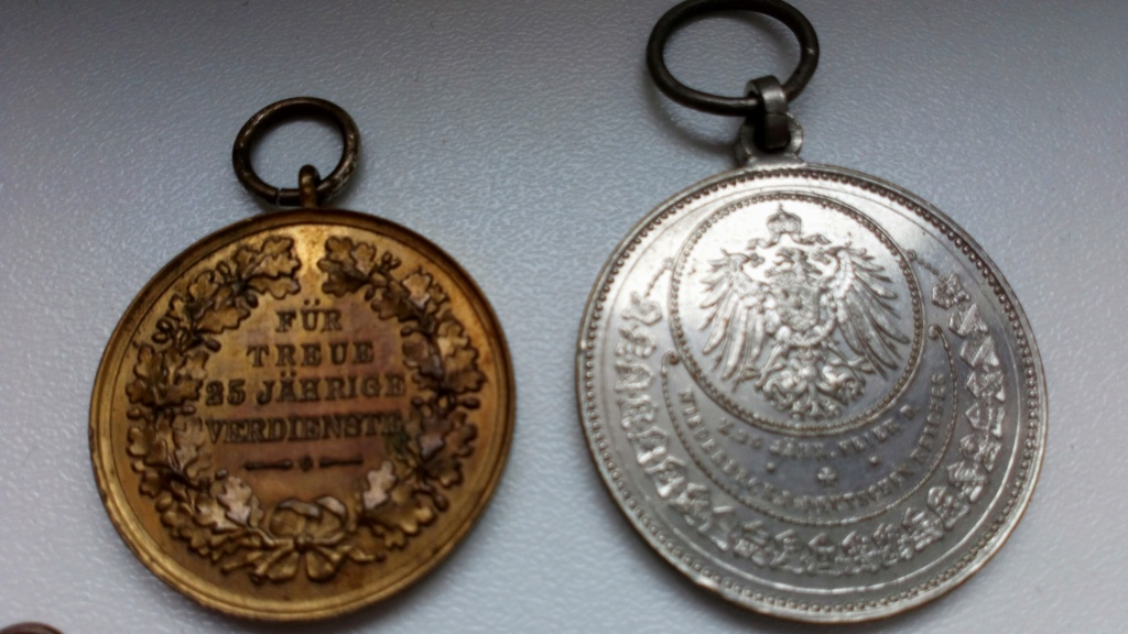 médailles allemandes   Dsc_0223