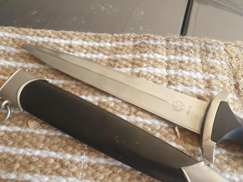 dague ss  Receiv14
