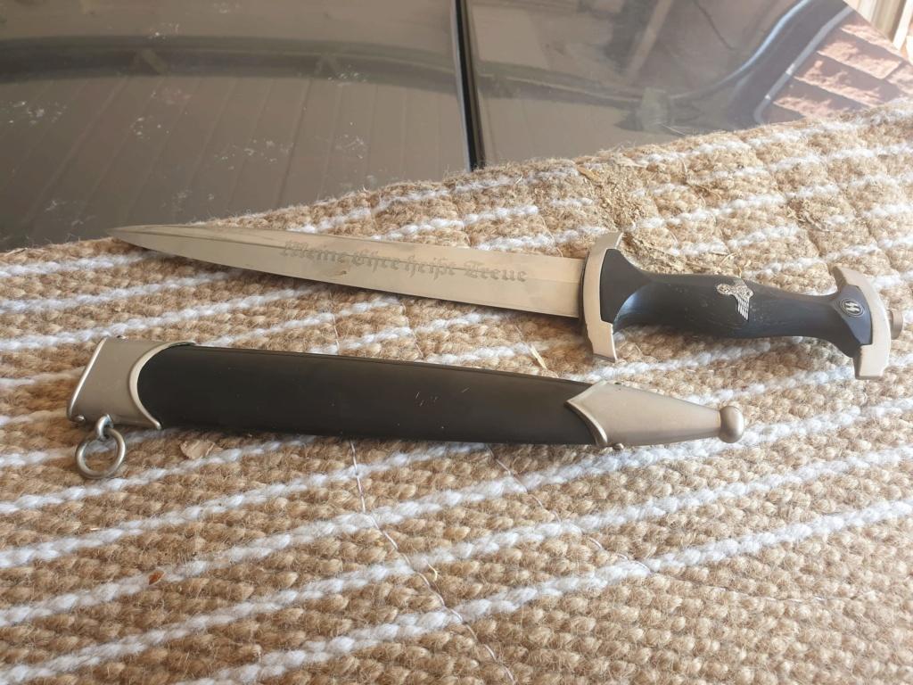 dague ss  Receiv18