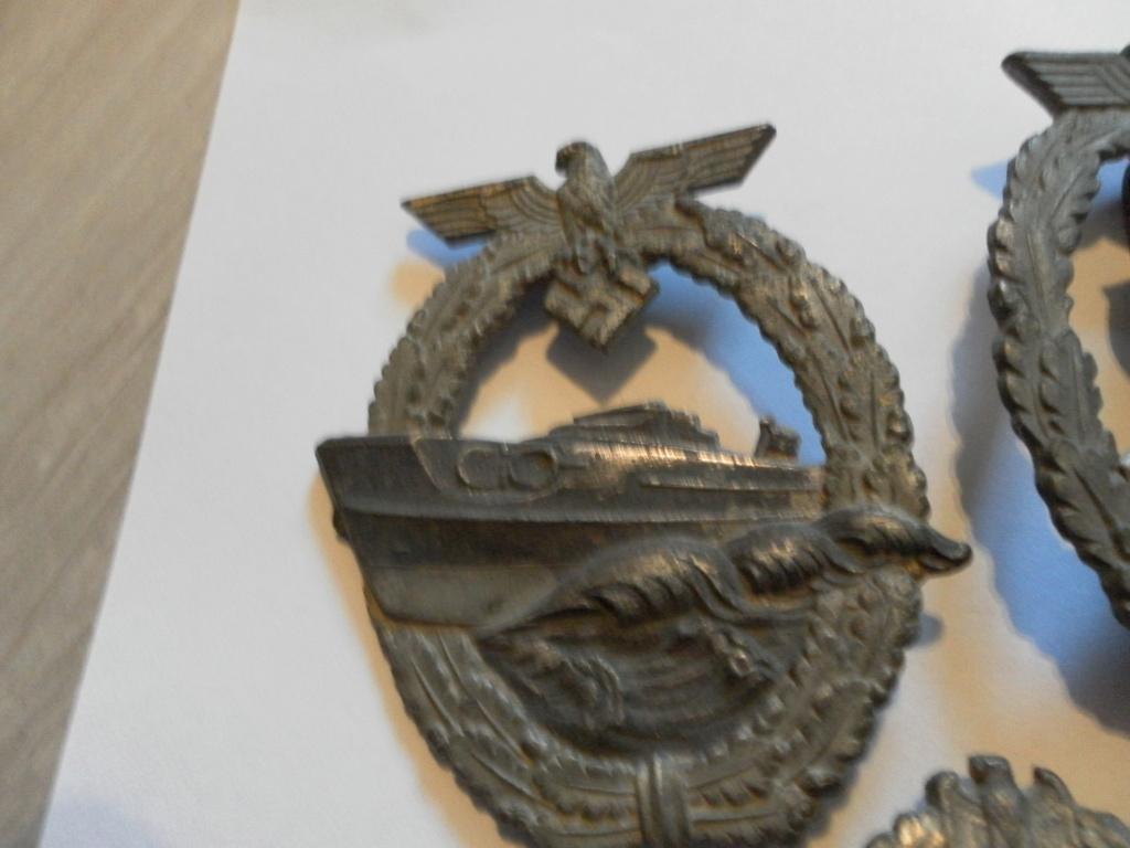 badges kriegsmarine Sam_2536