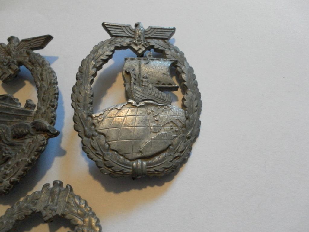 badges kriegsmarine Sam_2537