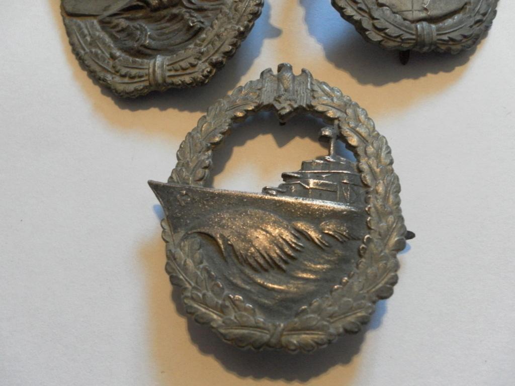 badges kriegsmarine Sam_2541