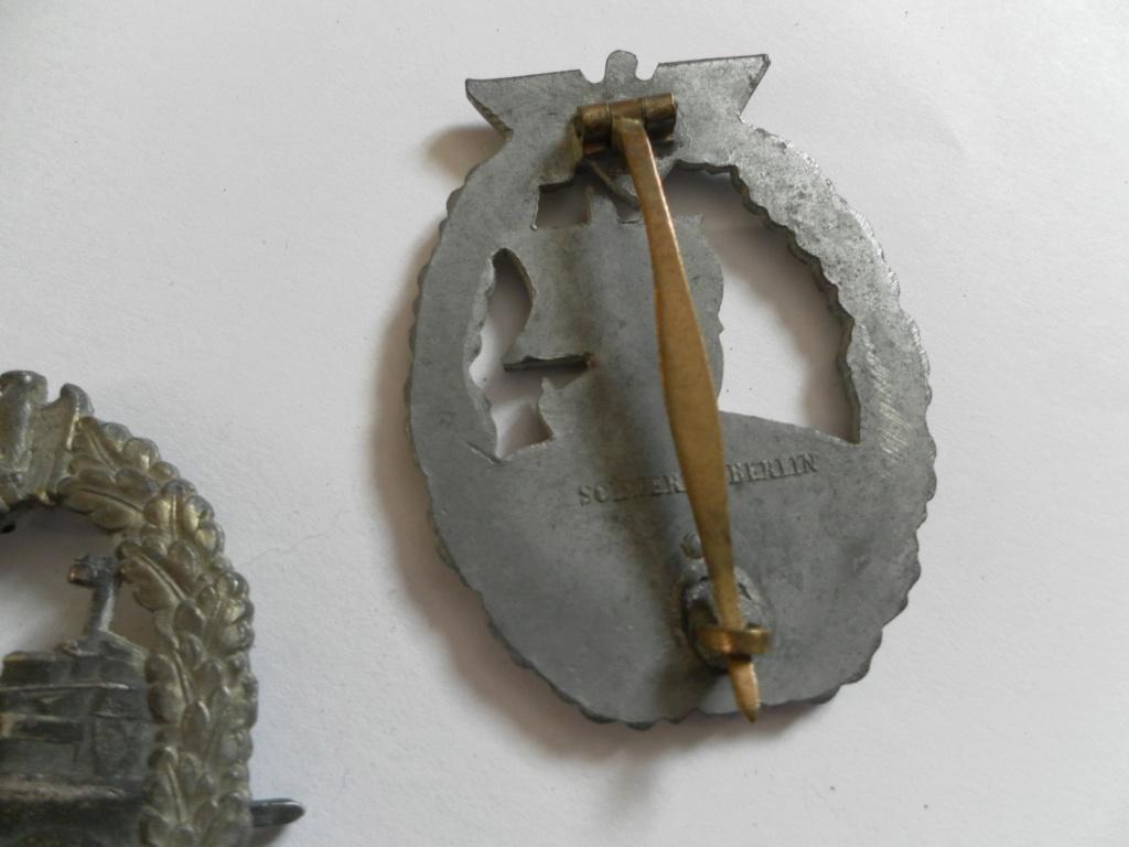 badges kriegsmarine Sam_2564