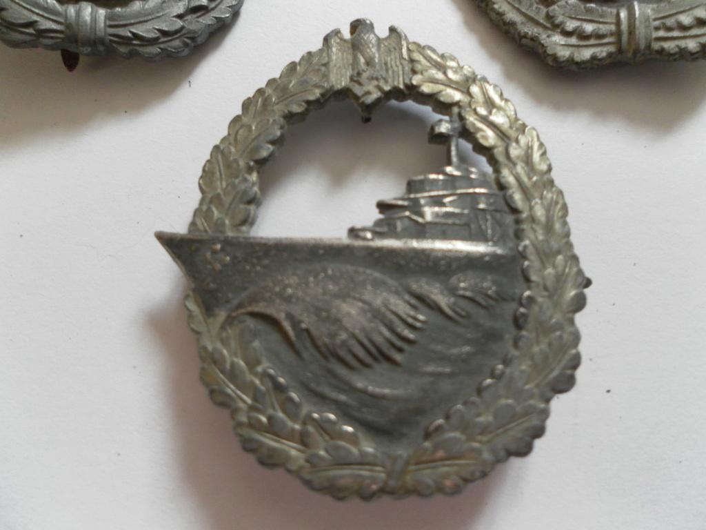badges kriegsmarine Sam_2571