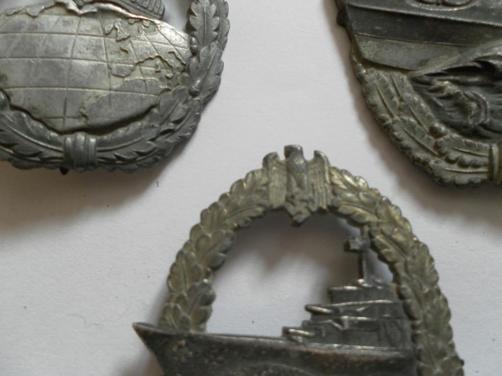 badges kriegsmarine Sam_2572