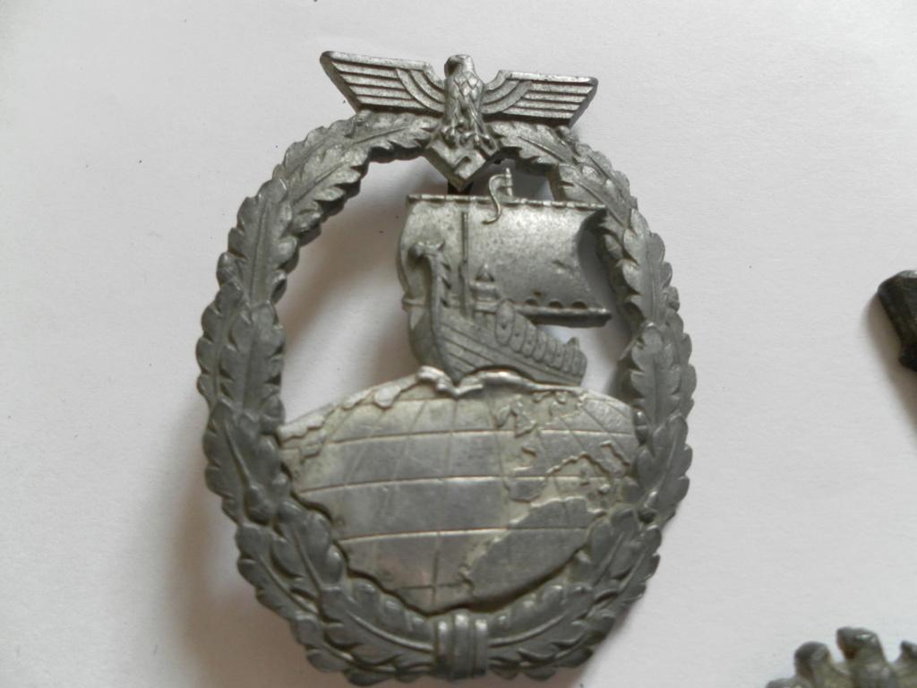badges kriegsmarine Sam_2573