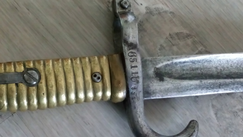 baionnette werder 1869 Sony_b21