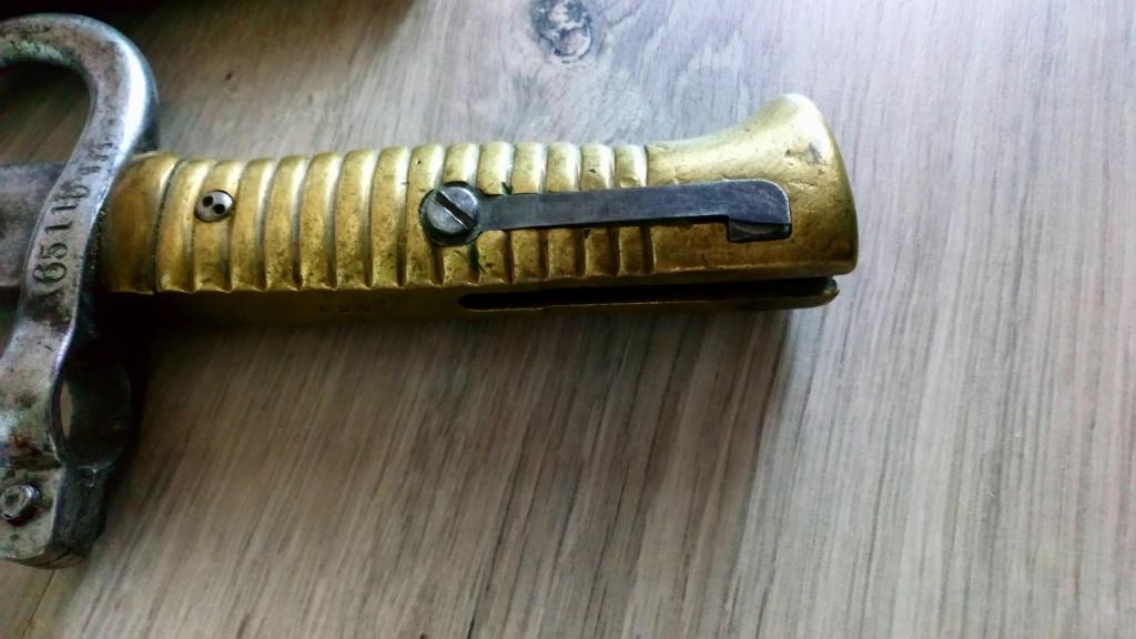 baionnette werder 1869 Sony_b25