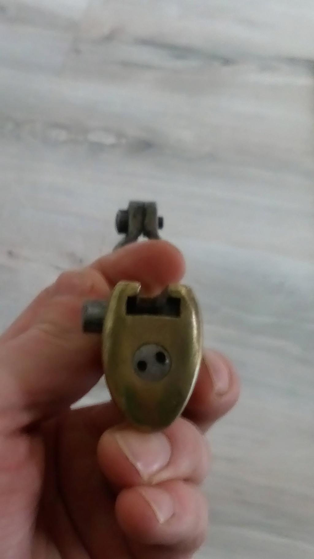 baionnette werder 1869 Sony_b26