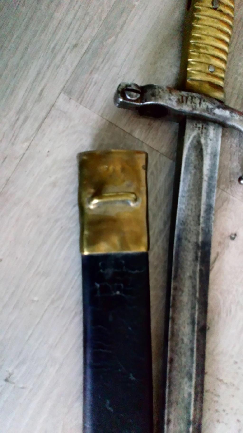 baionnette werder 1869 Sony_b30