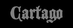 Espíritu y voluntad de sacrificio en pro de la colectividad Cartaginesa