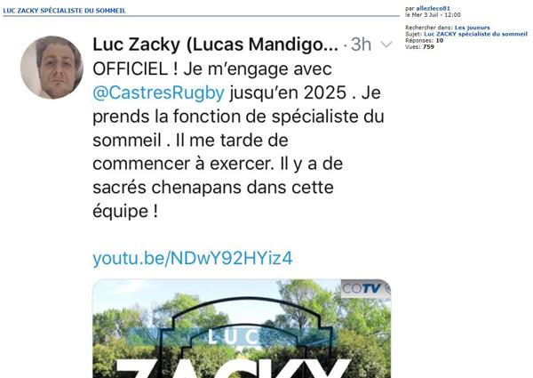 Recrutement 2020 - Page 4 Luc_za10