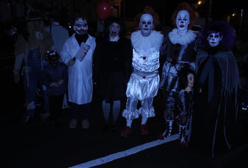 nuit de l'horreur Img_7712