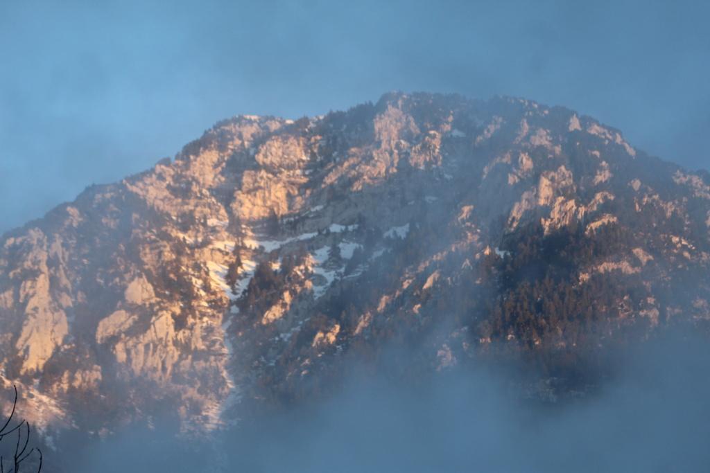 que  la  montagne  est  belle Img_8212