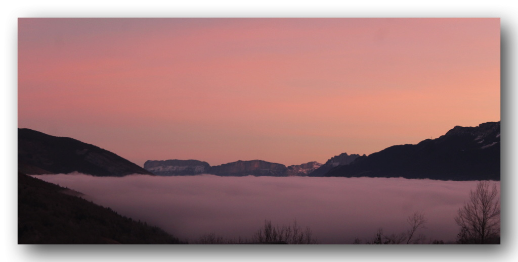 coucher de soleil Img_8313