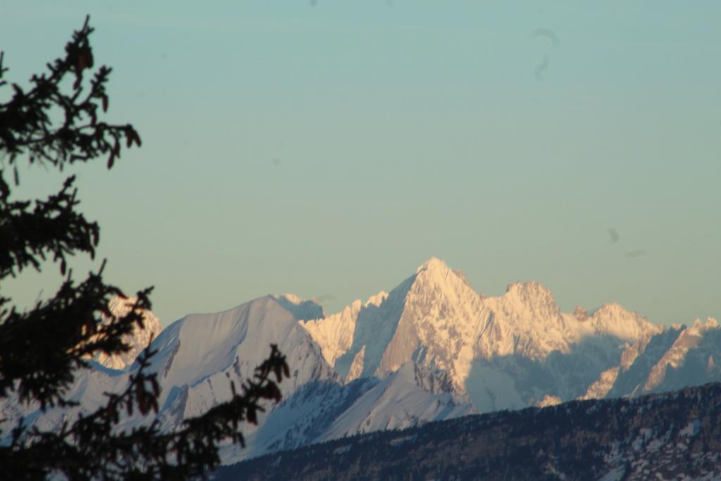 mont  blanc Img_8410