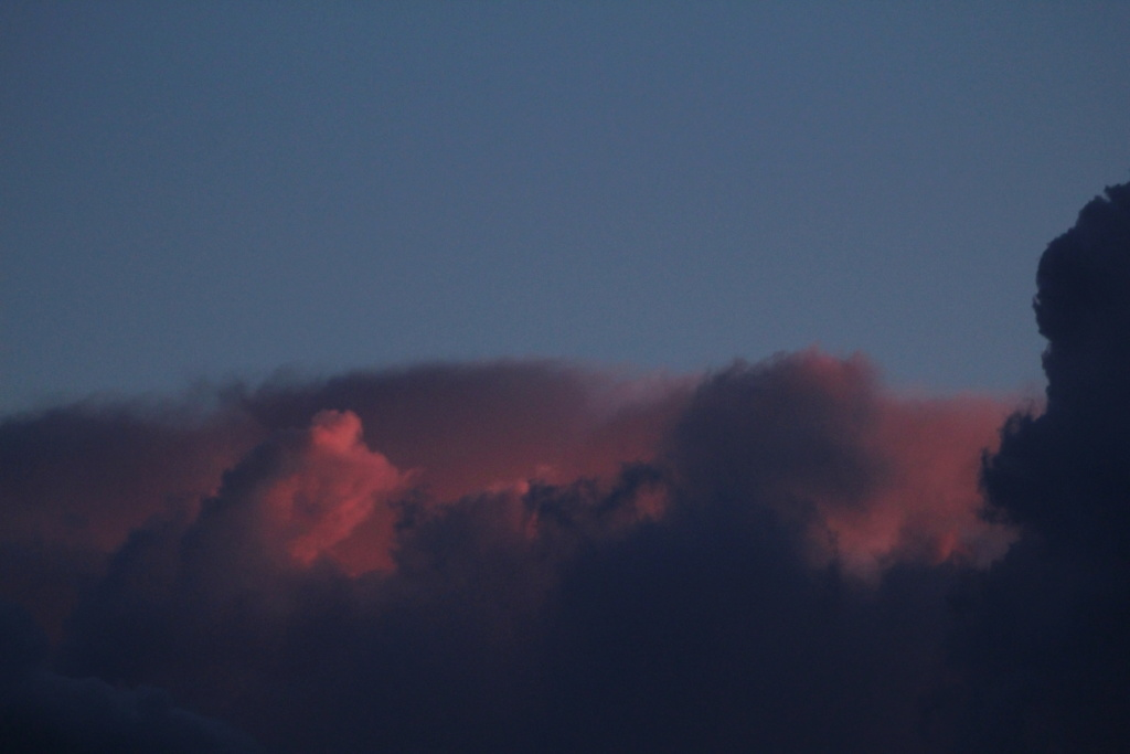 ciel  d'orage  dans la marne Img_8912