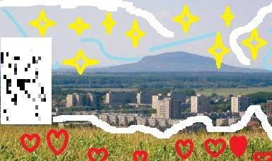 Memoria Visiva Città - Pagina 8 Ciudad13