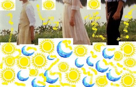 Memoria visiva film - Pagina 9 Fotofo11