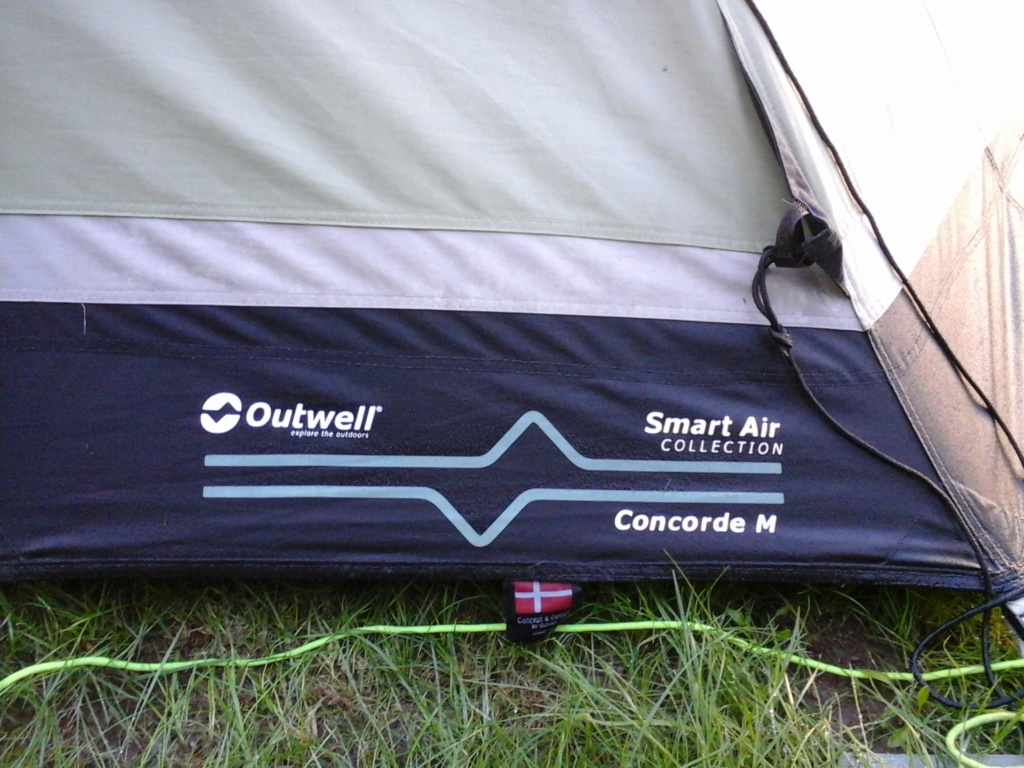 tente outwell concorde M 20180610