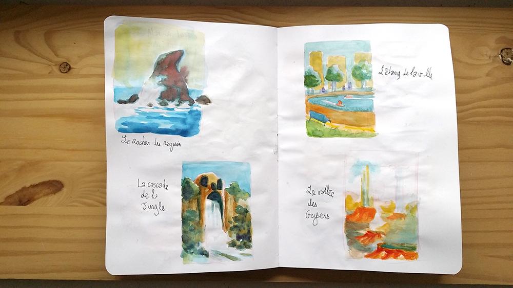Le temps d'une histoire - Page 2 0210