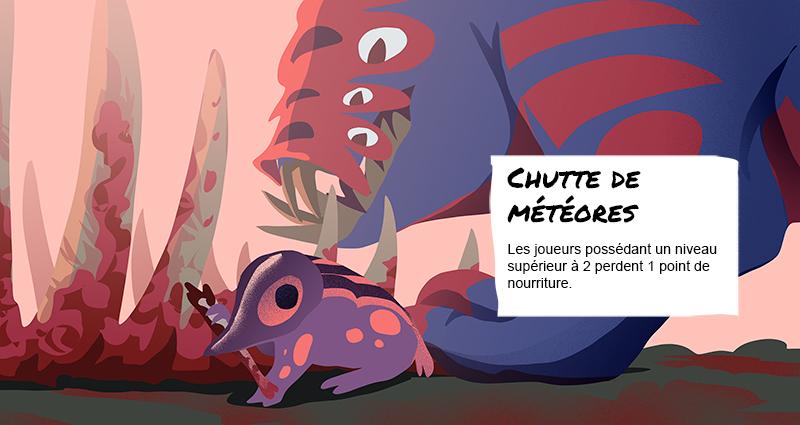 mefisheye v2- wimmelwiblder p15 - Page 14 2310