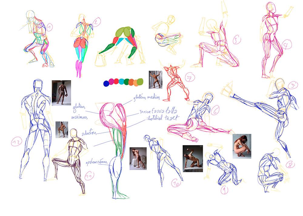 mefisheye v2- wimmelwiblder p15 - Page 13 Anat0410