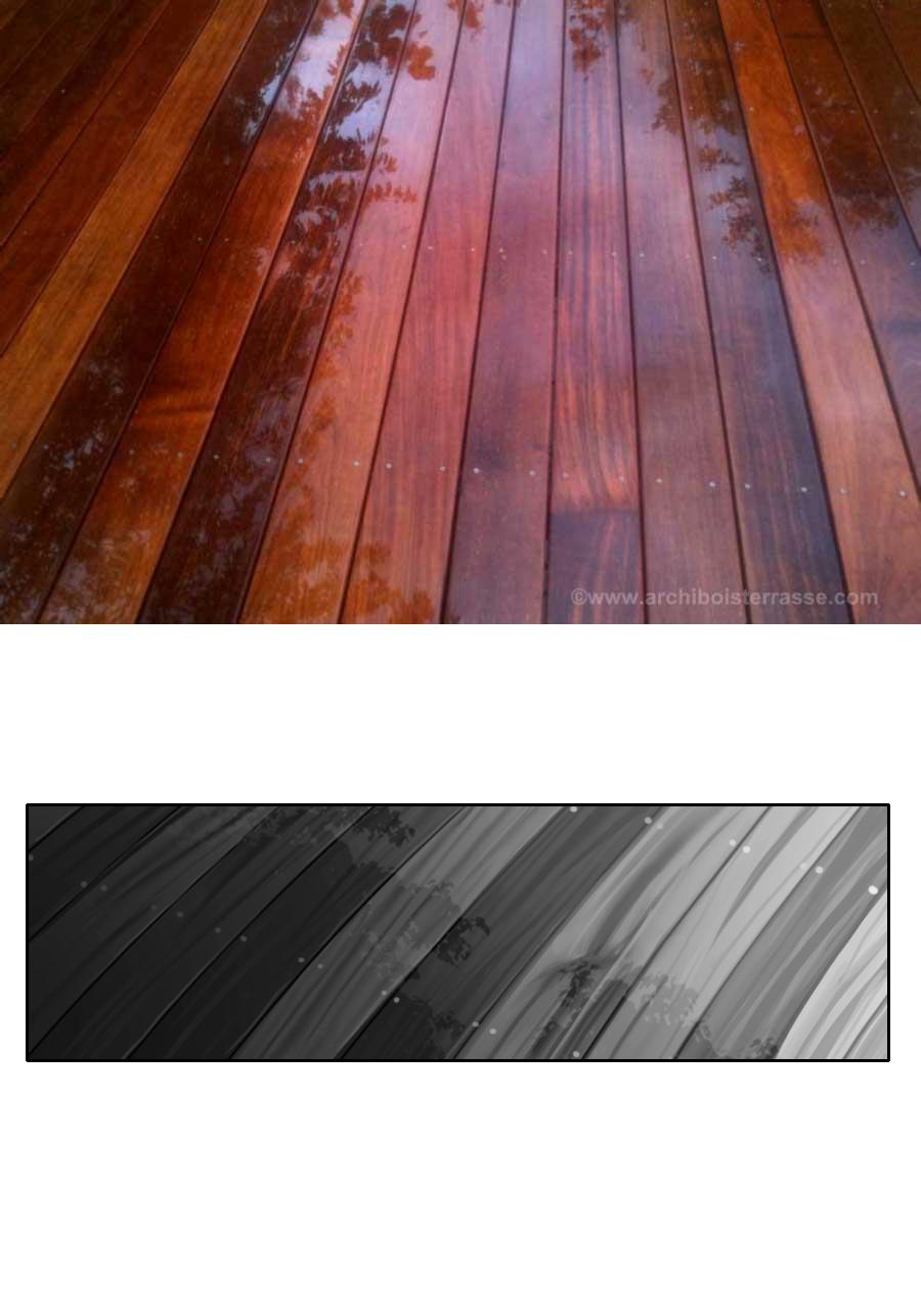 [IM] Workshop textures 5 et 6 janvier Bois_v10