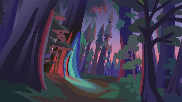 Le temps d'une histoire - Page 2 Color-12