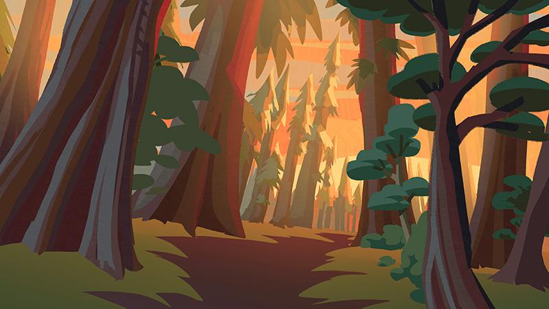 mefisheye v2- wimmelwiblder p15 - Page 13 Color-14
