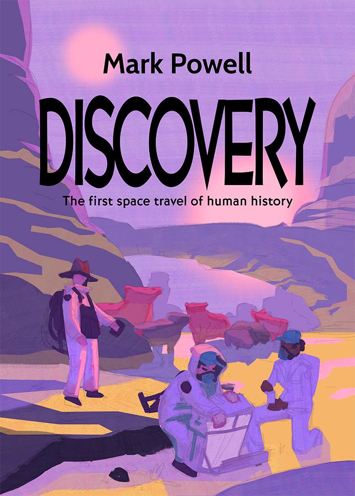 Le temps d'une histoire - Page 2 Colors14