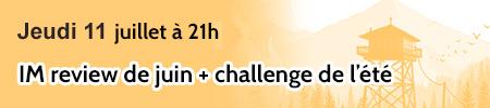 IM challenge juin : Le temps d'une histoire Dfdfd10