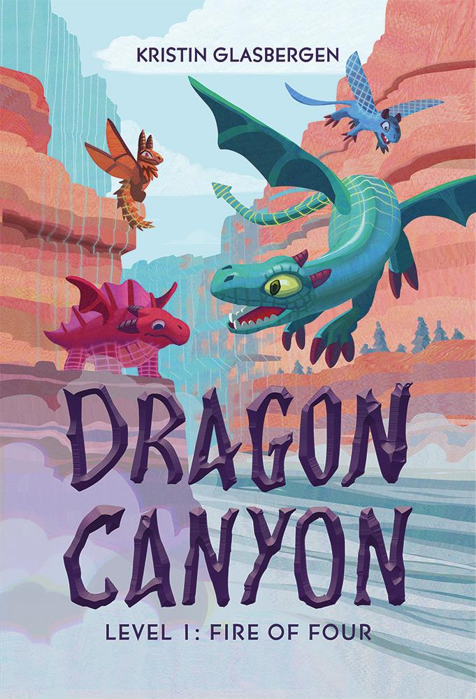Masteraran - Page 7 Dragon10