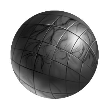 [IM] Workshop textures 5 et 6 janvier Materi10