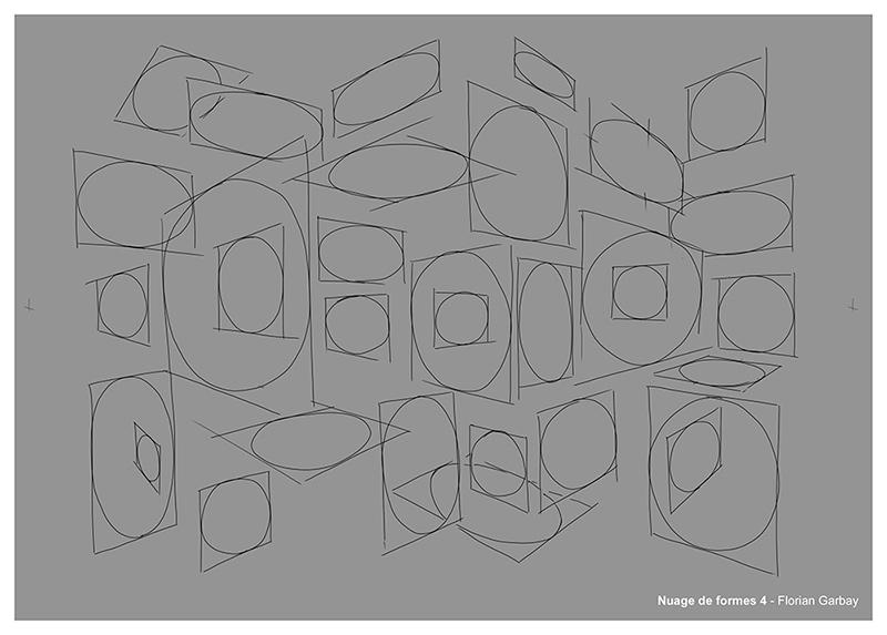 mefisheye v2- wimmelwiblder p15 - Page 13 Nuage-13