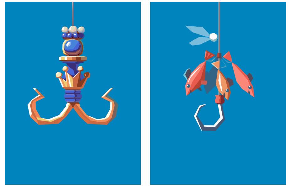 IM challenge Avril : La pêche au gros Objet10