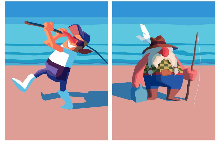 IM challenge Avril : La pêche au gros Perso10